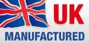 UK Manufactured