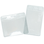 Clear Pouches