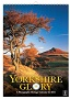 Yorkshire Glory Wall Calender